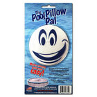 The Pool Pillow Pal Above Ground Winter Pool Cover Accessory. Best Price