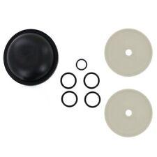 Hypro D30 Diaphragm Repair Kit w/ O-Ring for Sight Glass - 9910-KIT1724-O
