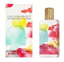 Taylor Swift Incredible Things Fragrance for Women 30ml EDP Spray