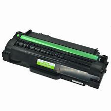 1PK MLT-D105S 105L Black Cartridge For Samsung MLT-D105L Toner ML-1910 ML-1915