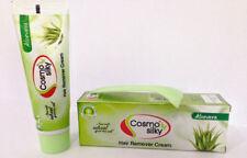 Cosmo Silky Hair Remover Cream WITH ALOVERA CREAM FREE SHIPPING