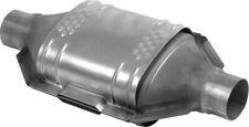Catalytic Converter Fits: 2008 2009 2010 GMC Sierra 1500 6.2L V8 GAS OHV