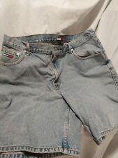 """Tommy jeans shorts size 42 insean 8.5"""""""
