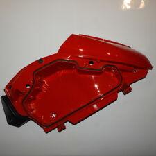 Ducati Multistrada 1100 Demi-carénage supérieure droite / Upper right fairing