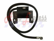 New Design Ignition Coil Fits Briggs & stratton 398811 395492 398265 USA SELLER