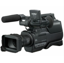 Sony HVR-HD1000E HD - Perfect condition