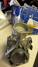 PEUGEOT 406 STEERING COLUMN CLAMP STEERING COLUMN PART GENUINE 9926Y2