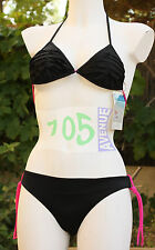 NEUF @@ MAILLOT 2 PIECES BIKINI TRIANGLE + DIESEL Charla + FR 40 (38 eur)