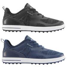 Stuburt Golf Mens 2020 Urban Flow Comfort Spikeless Performance Golf Shoes