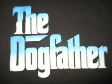 SNOOP DOGGY DOGG The Dogfather Concert Tour (LG) T-Shirt
