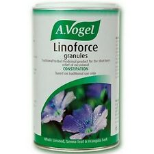 A.Vogel Linoforce Granules 300g