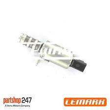 Variable Valve Vanos Timing Solenoid for BMW & Mini N12 N13 N14 N16 N18