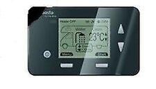 Webasto Dual Top electronic Digital Controller (1310746C,1320808A)