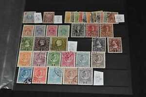 Montenegro on Stockcard, 99p Start