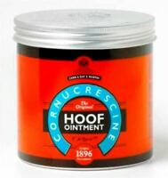 Carr & Day & Martin Cornucrescine Hoof Ointment - 500 ml / 16.9 oz