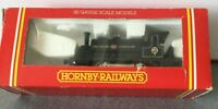 Hornby R150 L&Y Class 0F 0-4-0T Tank Engine 627  - Boxed