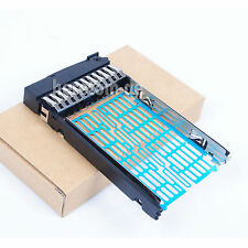 "2.5"" SFF Festplatten Rahmen HDD Tray Caddy G4 G5 G6 G7 Gen6 Gen7 HP 378343-002"