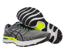 Asics Gel-Nimbus 22 Mens Shoes