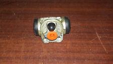 Cylindre de roue pour Renault Twingo 1