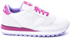 SAUCONY Sneakers  Donna Mod. 1044 JAZZ W  570 WHITE