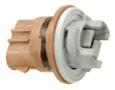 Parking Light Bulb Socket-Tail Lamp Socket Handy Pack HP3805