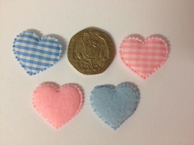 Poppy's Crafty Picks