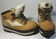 Timberland Boots Kids Size 8
