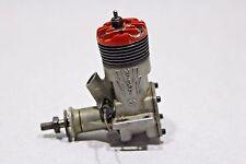 McCoy Red Head 35 RC Nitro Glow Engine