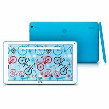 Tablets e eBooks Windows XP vodafone