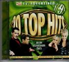 (AT747) D-Top Hits - 1999-3 - Vbr100% - 1999 CD