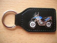 Schlüsselanhänger BMW F 650 GS / F650GS Paris-Dakar 2003 Art. 0967