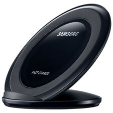 OEM Fast Charge Wireless Charging Pad for Samsung Galaxy S8 S7 Edge Note 8