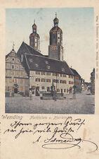 Lithographien aus Deutschland mit dem Thema Brücke