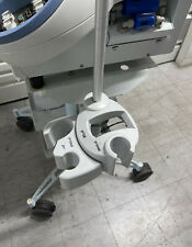 Starlux 300 2012 with trolley and 3 Hand pieces