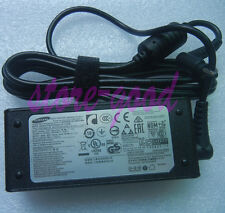 Original Samsung 40W 19v/2.1A Adapter Charger AD-4019A PSCV400111A