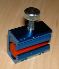 Triumph Norton BSA Husky CZ MX cable luber tool 81190