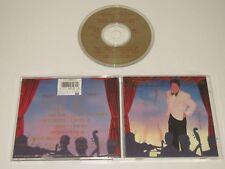 ROBERT PALMER/RIDIN' HIGH(EMI 0777 7 80543 2 0) CD ALBUM