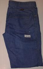 Wrangler blue jeans 40.30  cotton regular