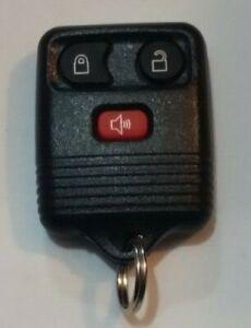 Key Fob Dorman 13798