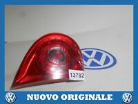 Tail Light Left Rear Light Stop Original VOLKSWAGEN Golf 5 2004