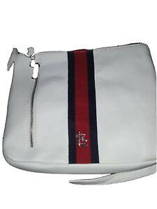 St. Louis Cardinals Women's Purse *BRAND NEW*