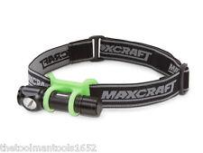 3 Watt LED Mini Multilight with Headband