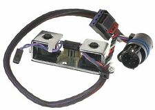 Lock up TCC Overdrive Solenoid Set Harness 42RE 44RE 46RE 47RE 48RE 00-On  99671