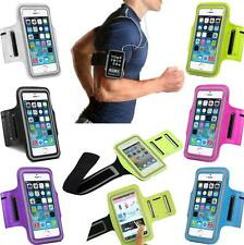 Sports Running Gym Fitness Armband Waterproof Arm Case Cover For Oneplus ASUS