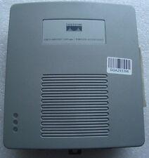 Cisco Aironet 1231G Wireless Access Point ( AIR-AP1231G-E-K9 )