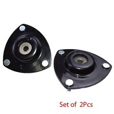 Set of 2 Front Strut Mounts Kit For Acura RSX Honda Civic Element 51726-S5A-002