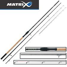 Fox Matrix Horizon XD Class Feeder 4m 130g - Feederrute, Feederangelrute