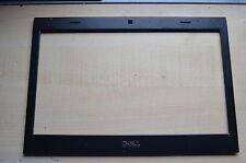 "DELL VOSTRO 3450 14"" TRIM LCD BEZEL CAMERA PORT 858WH 0858WH"