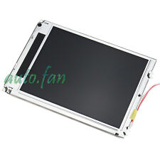 For SHARP LQ084V1DG21 LQ084V1DG22 LQ084V1DG42 TFT 8.4 640*480 LCD Display Panel