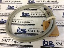 NEW National Instruments Bus Cable - M1-180758-02 - 180758-02 w/Warranty